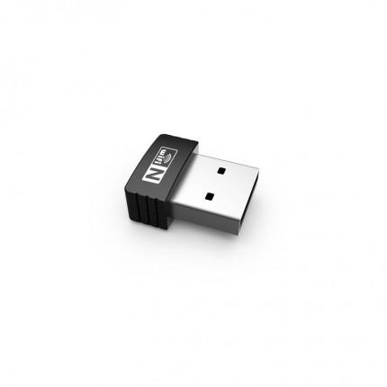 کارت شبکه وایرلس USB فرانت