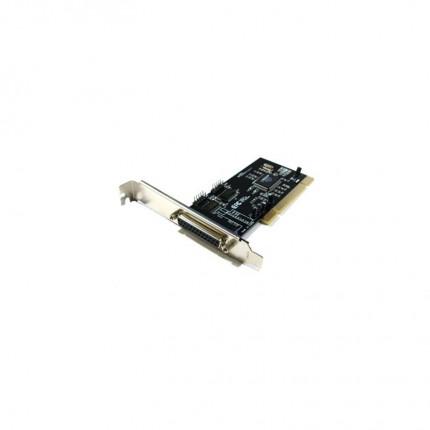 کارت پارالل Parallel PCI