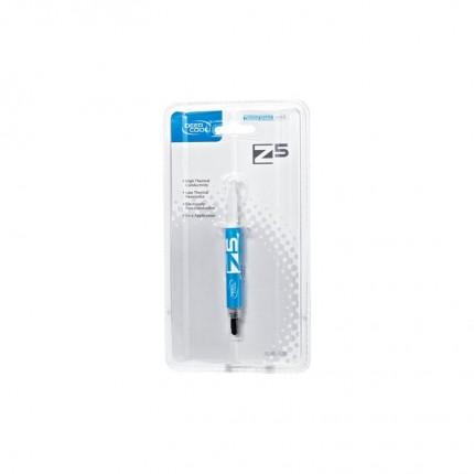 خمیر سیلیکون Deep Cool Z5