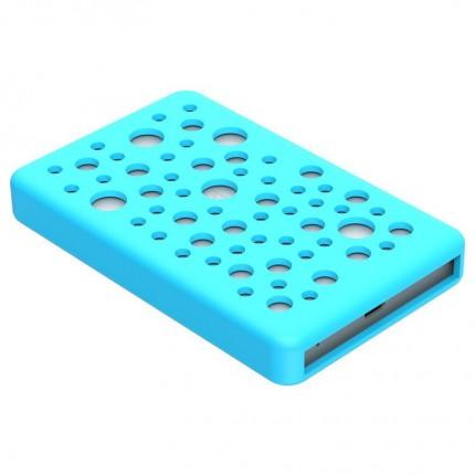 هارد اکسترنال USB 3.1 MT2510 ORICO