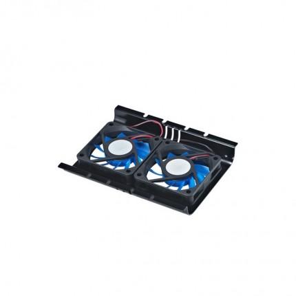 فن هارد دیسک Deep Cool ICEDISK 2