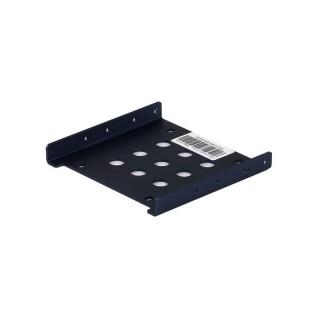 براکت SSD کیس اوریکو AC325-1S