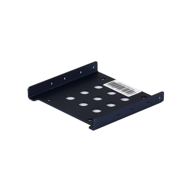 براکت هارد SSD/HDD اوریکو AC325-1S