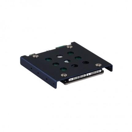 براکت هارد SSD کیس اوریکو AC325-1S