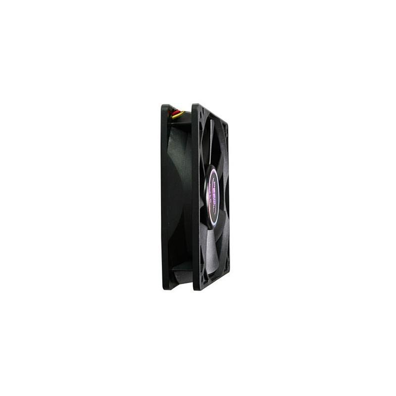 فن CPU Deep Cool ALTA 7
