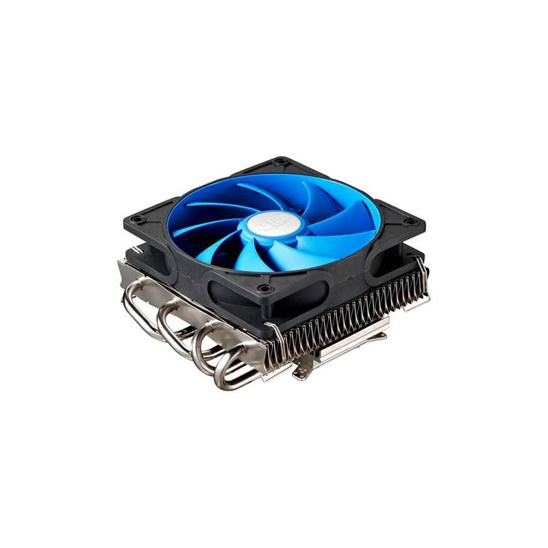 فن CPU Deep Cool THETA 30