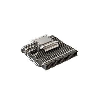 فن VGA Deep Cool V400