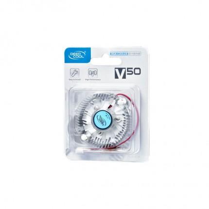 فن VGA Deep Cool V50