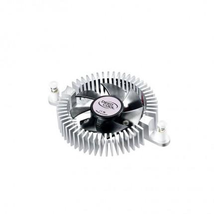 فن VGA Deep Cool V65