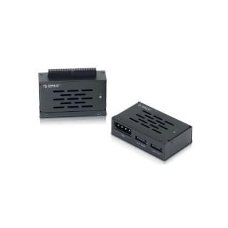 داک IDE/SATA رومیزی USB 2.0 Combo