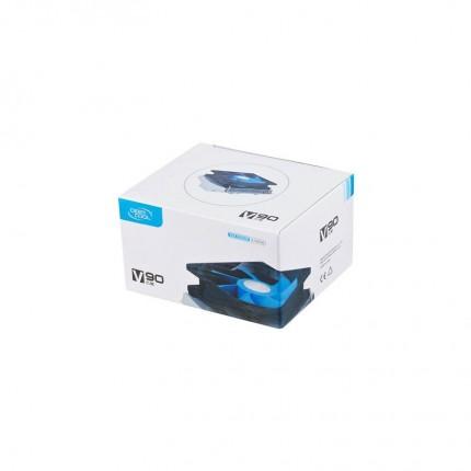فن VGA Deep Cool V90