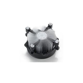 پایه لپ تاپ Deep Cool Multi Core X4