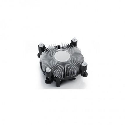 فن CPU Deep Cool CK-77509