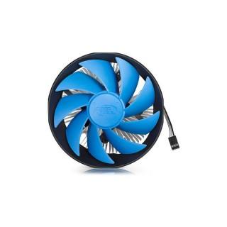 پایه لپ تاپ Deep Cool N17