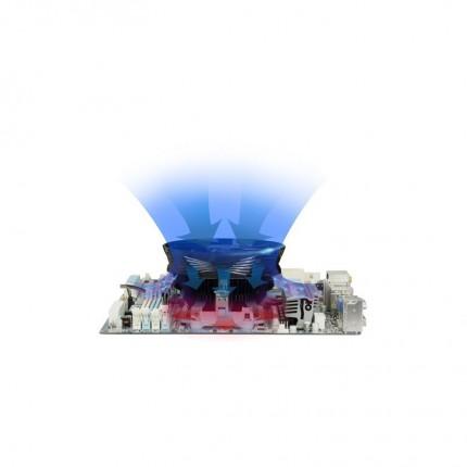 فن CPU Deep Cool GAMMA BLADE