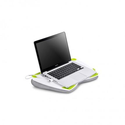 پایه لپ تاپ Deep Cool E-LAP