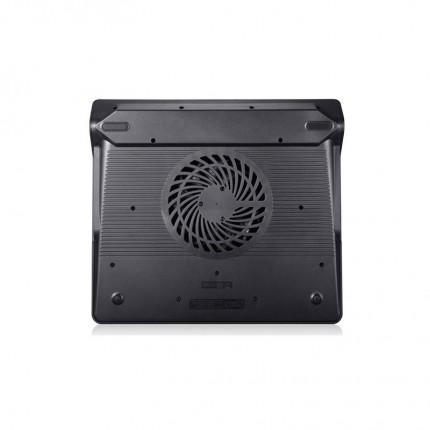 پایه لپ تاپ Deep Cool M3