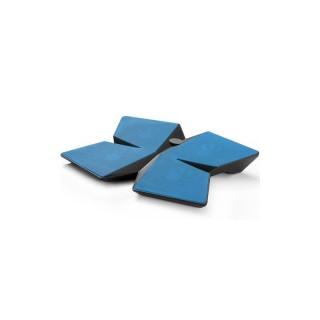 کول پد لپ تاپ Deep Cool Multi Core X4