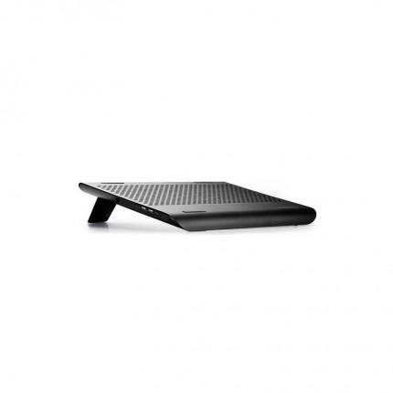 پایه لپ تاپ Deep Cool N360 FS