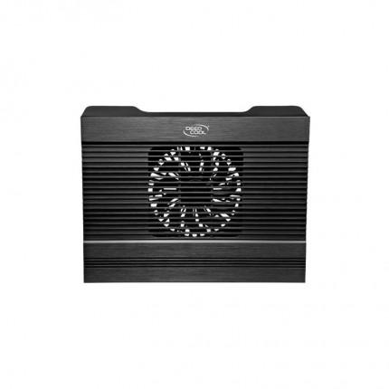 پایه لپ تاپ Deep Cool N8 MINI
