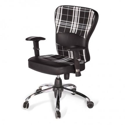 صندلی کارشناسی 405