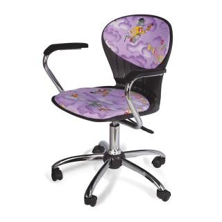 صندلی کامپیوتر کودک