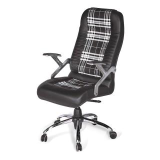 صندلی مدیریتی 7002