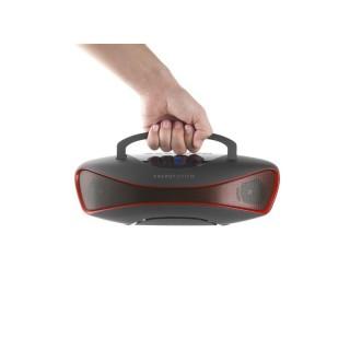 اسپیکر همراه ENERGY MUSIC BOX Z6