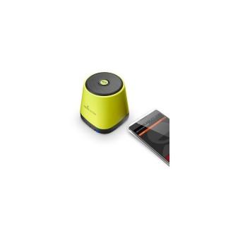اسپیکر بلوتوث Energy Music Box BZ1