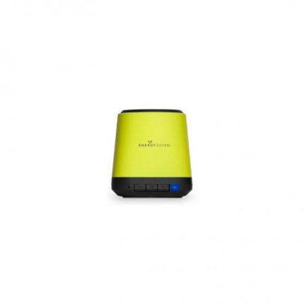 اسپیکر بلوتوث کوچک Energy Music Box BZ1
