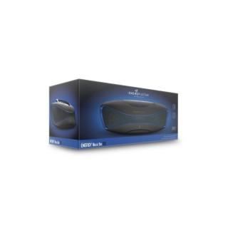 اسپیکر بلوتوث ENERGY MUSIC BOX BZ6