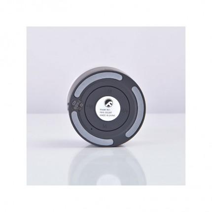 اسپیکر بلوتوث کوچک FMS-2012BT