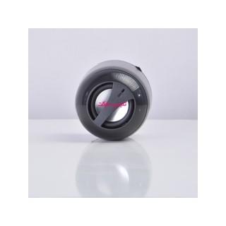 اسپیکر بلوتوث کوچک FMS-2011BT
