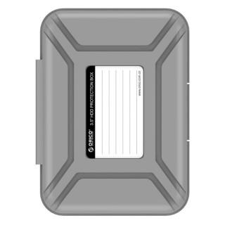 کیف هارد اینترنال 3.5 اینچی ORICO PHX-35