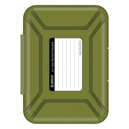 کیف محافظ هارد اینترنال PHX-3.5
