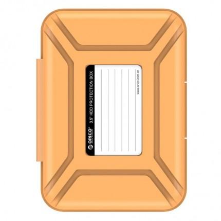 کیف هارد اینترنال ORICO PHX-35