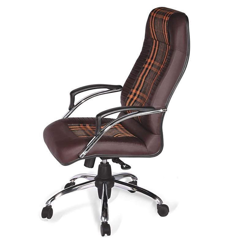 صندلی مدیریتی 700