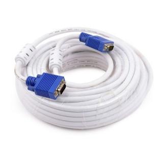 کابل 50 متری VGA