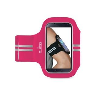 بازوبند گوشی موبایل 5 اینچ Puro