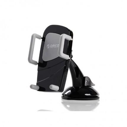 پایه نگهدارنده موبایل ماشین ORICO CBA-S3