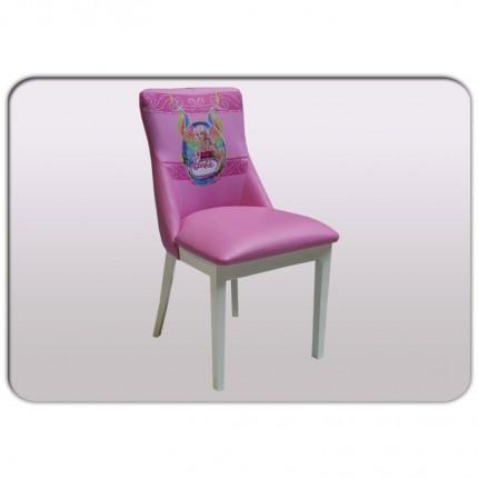 صندلی کودک باربی