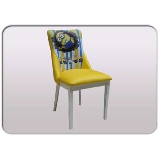 صندلی کودک مینیون