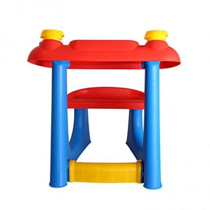 میز نقاشی کودک