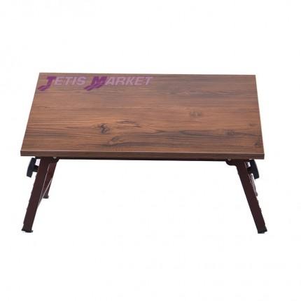 میز تحریر تاشو بزرگ