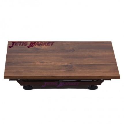میز خوشنویسی تاشو بزرگ