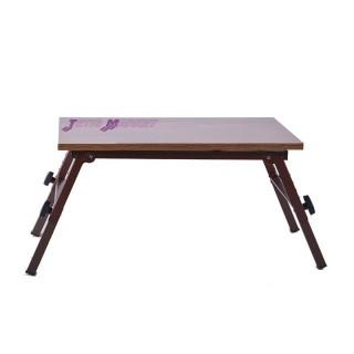 میز خطاطی تاشو بزرگ