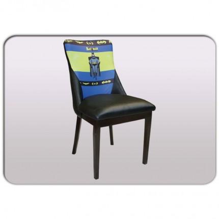 صندلی بتمن