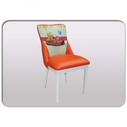 صندلی پوه