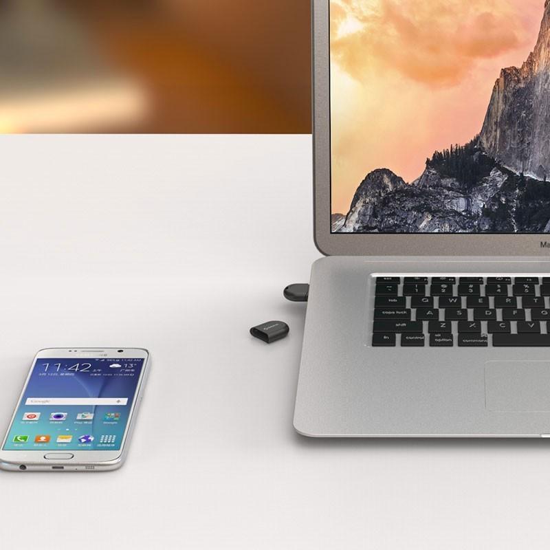هاب USB 3.0 لپ تاپ H4016-U3 ORICO