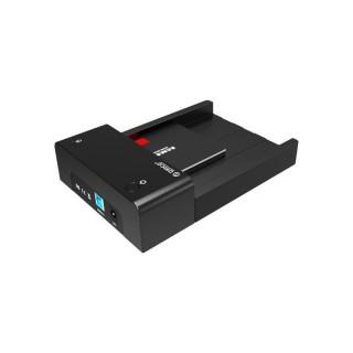 داک هارد دیسک 6518S3 USB 3.0 ORICO